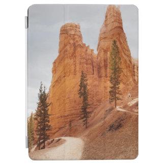 Navajo Loop Trail, Bryce Canyon iPad Air Cover