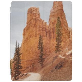 Navajo Loop Trail, Bryce Canyon iPad Cover