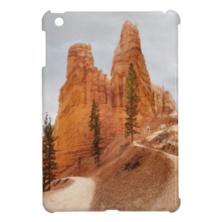 Navajo Loop Trail, Bryce Canyon iPad Mini Case