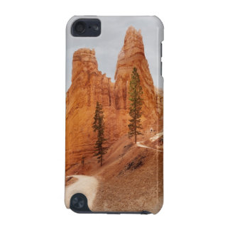 Navajo Loop Trail, Bryce Canyon iPod Touch (5th Generation) Covers