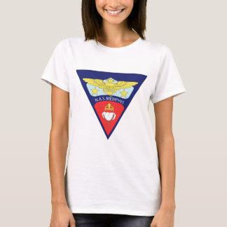 Naval Air Station - Memphis T-Shirt