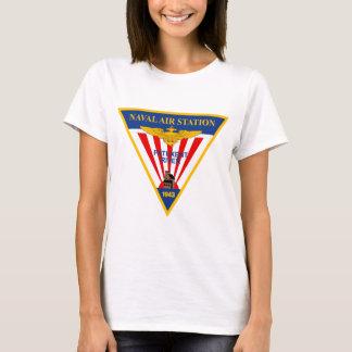 Naval Air Station Patuxent River - 1943 T-Shirt