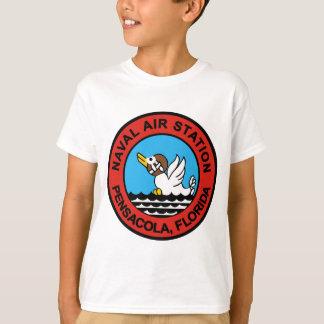 Naval Air Station Pensacola Tshirts