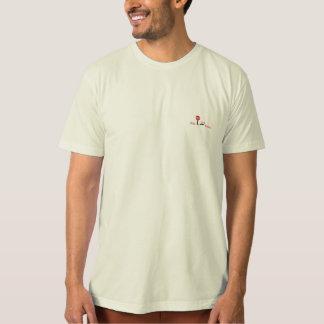 Navigate Life T-shirts