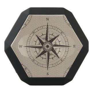 Navigation Compass Pattern