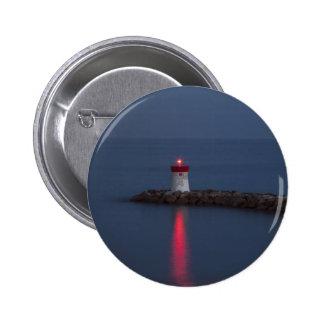 Navigation Light Pin