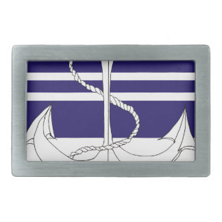 navy admiral, tony fernandes belt buckles