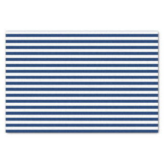 navy blue tissue paper See pricing info, deals and product reviews for jam paper shred tissue paper krinkeleen, 2 oz, navy blue, sold individually (1192460) at quillcom order online today and get fast, free shipping for your business.