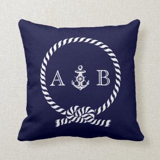 Nautical Cushions