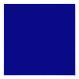 Navy Blue Photo