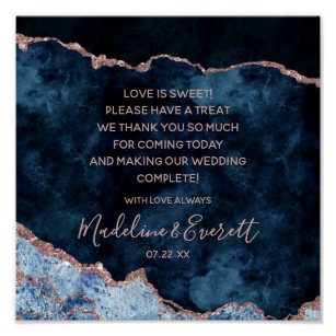 Blue Rose Quotes Crafts Party Supplies Zazzle Co Uk