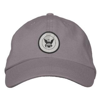 Navy Baseball Cap
