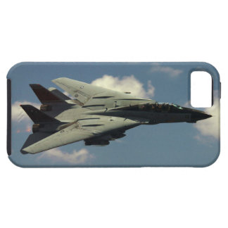 Navy F-14D Tomcat Case For The iPhone 5