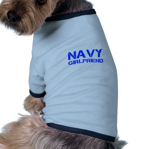 navy-girlfriend-clean-blue.png doggie shirt