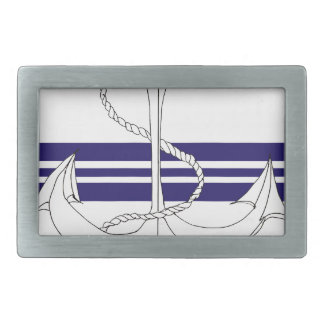 navy lieutenant commander, tony fernandes rectangular belt buckles