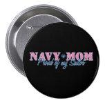 Navy Mum Proud of my Sailor