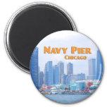 Navy Pier - Chicago Illinois
