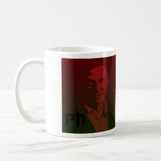 Naya Pakistan Coffee Mug