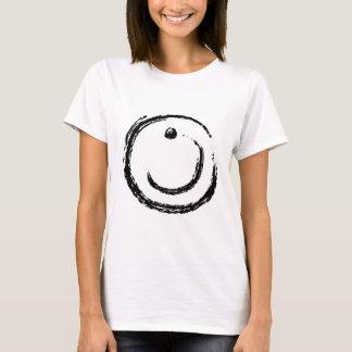 NAZARENE T-Shirt
