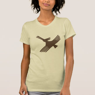 Nazca Pelican T-Shirt