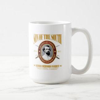 NB Forrest (SOTS2) Coffee Mug