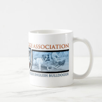 NBA COFFEE MUG