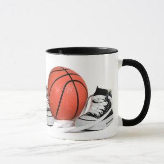 NBA MUG