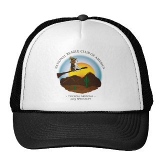 NBC 2013 National Specialty Hat