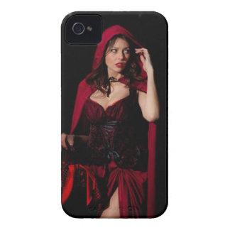 NC COSPLAY PHONE SERIES iPhone 4 CASE
