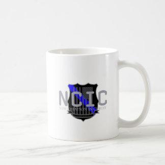 NCIC COFFEE MUG