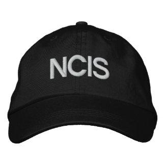 NCIS Cap