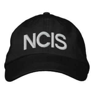 Embroidered Hats Amp Caps Zazzle Uk