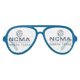 NCMA North Texas Shades