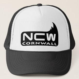 NCW Logo Hat