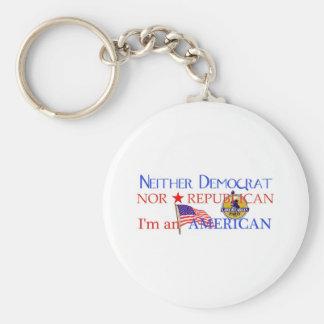 ndnr libertarian keychain