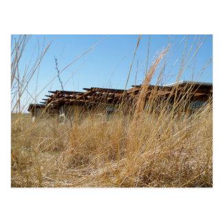 Neal Smith National Wildlife Refuge Postcard