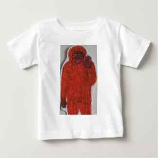Neanderthal man.JPG Baby T-Shirt