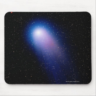NEAT Comet Mousepad