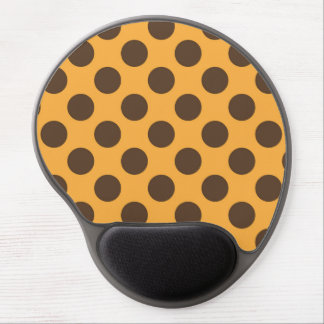 Neat Legendary Straightforward Willing Gel Mouse Pad