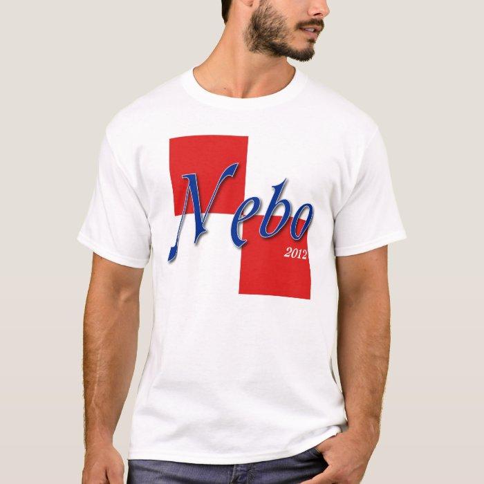 Nebo T-Shirt