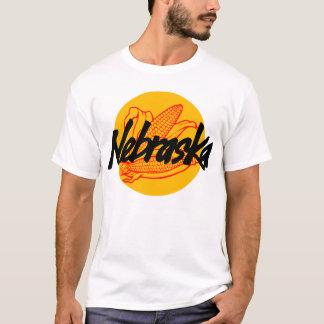 Nebraska Corn Shirt