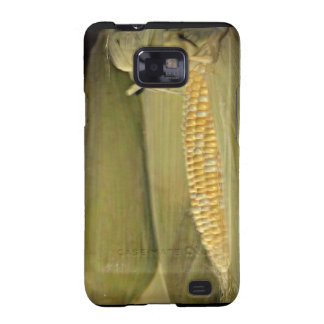 Nebraska Cornhusker State Samsung Galaxy S2 Cases
