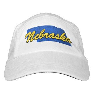 Nebraska Hat