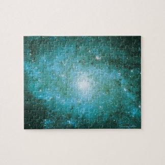 Nebula 2 jigsaw puzzle