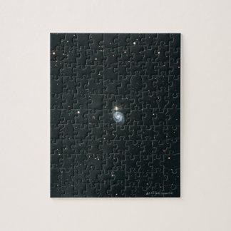 Nebula 4 jigsaw puzzle