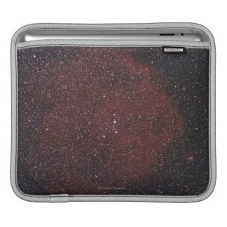 Nebula 8 iPad sleeve