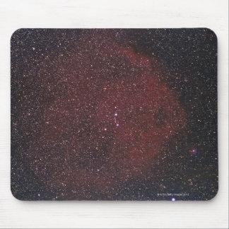 Nebula 8 mouse mat