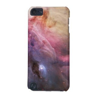 Nebula bright stars galaxy hipster geek cool space iPod touch 5G cases