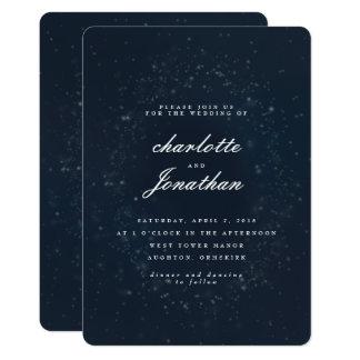 NEBULA CARD