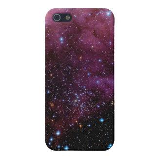 Nebula Case for iPhone 4